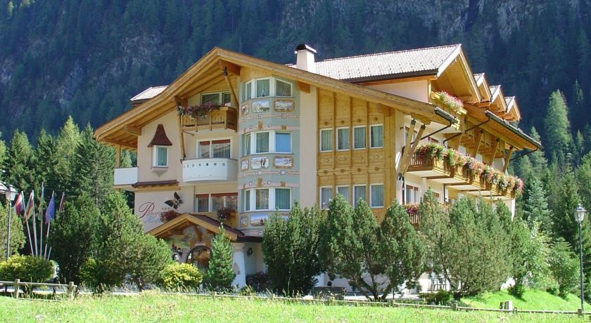 AlpenHotel-Panorama-Campitello-di-Fassa