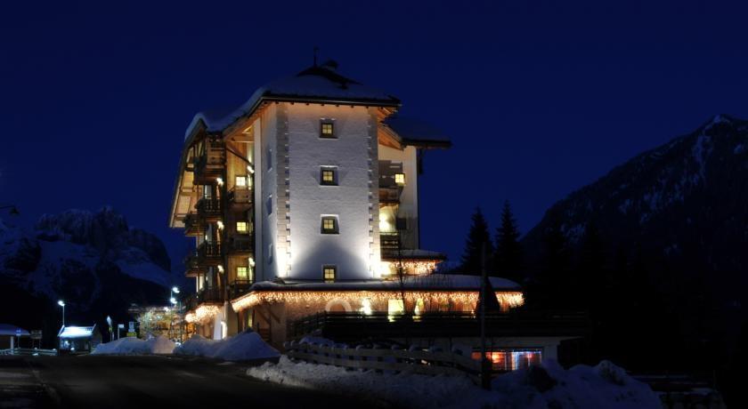 Hotel-CarpeDiem-Vigo-di-Fassa