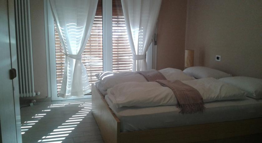 Appartamento-Azalea-interno