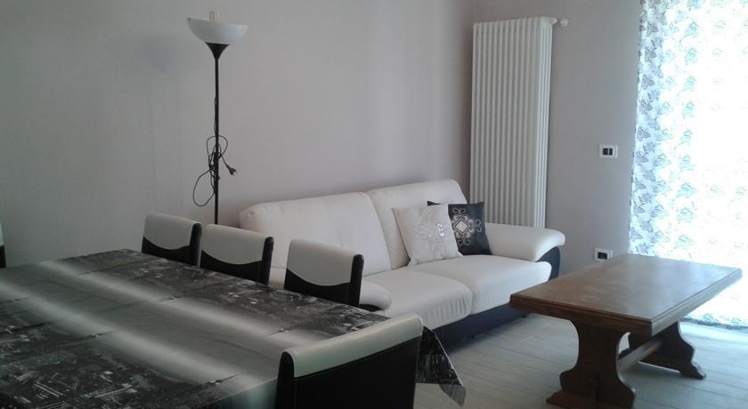 Appartamento Azalea – Val di Fassa – Canazei