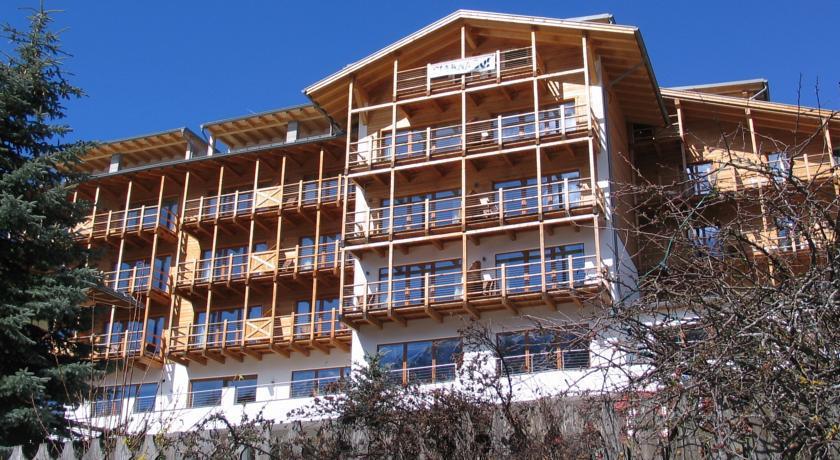 Design-Suite-Hotel-Ciarnadoi