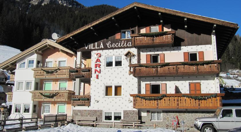 Garni-Villa-Cecilia