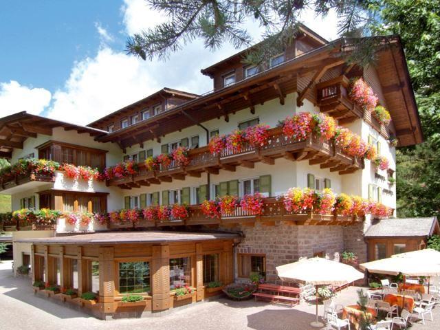 Hotel-Europa-Moena