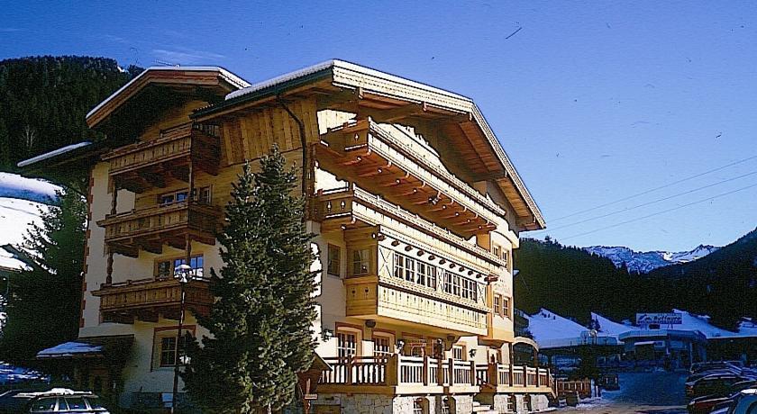 Hotel-Garni-San-Nicolò
