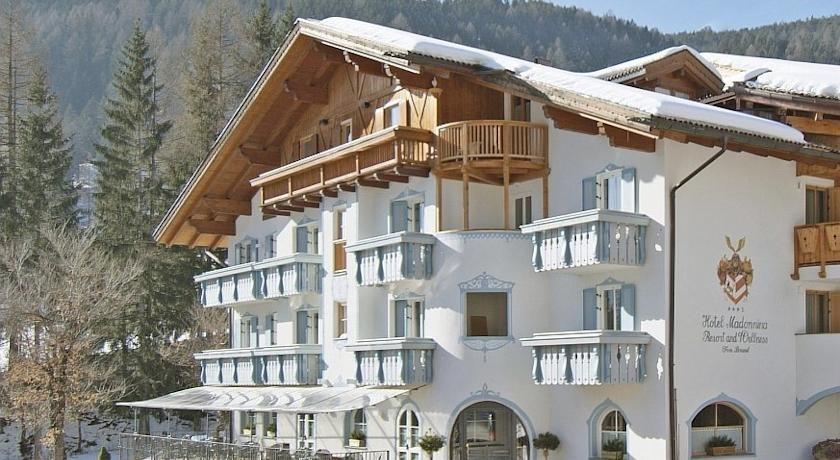 Hotel-Madonnina-Soraga