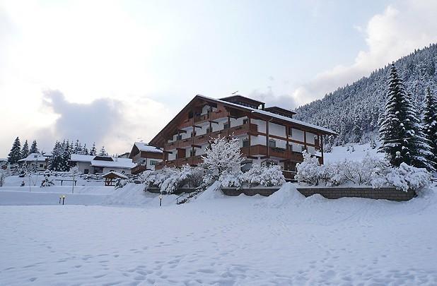 Hotel-Villa-Gemmy