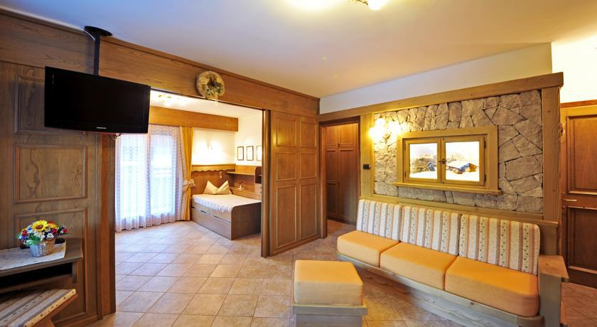 Residence-Laste-interni