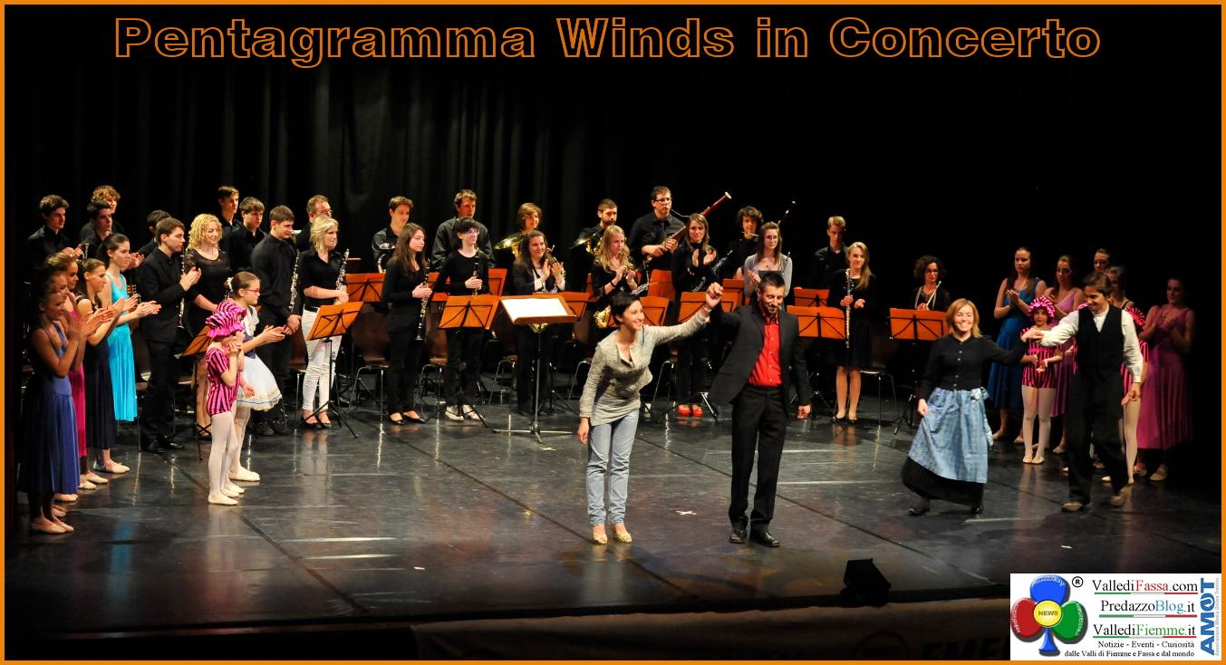 Pentagramma-winds-in-concerto