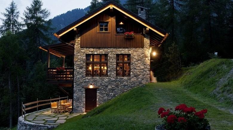 Malga Roncac – Moena – Trentino