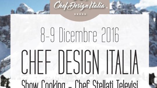 chef-design-italia