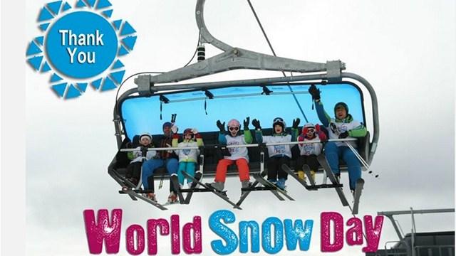 fis-world-snow-day