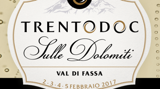 Trentodoc-sulle-dolomiti-2017