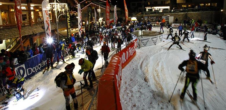 Sellaronda-ski-marathon