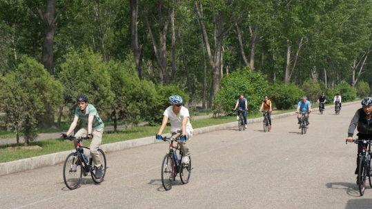 Sellaronda-bike-day