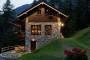 Malga Roncac - Moena - Trentino