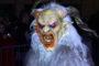 Sfilata dei Krampus a Pozza di Fassa: il 2 dicembre 2017